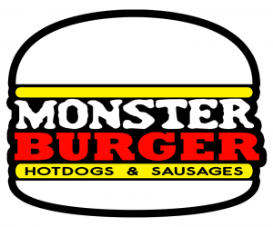 Moster Burger Franchise